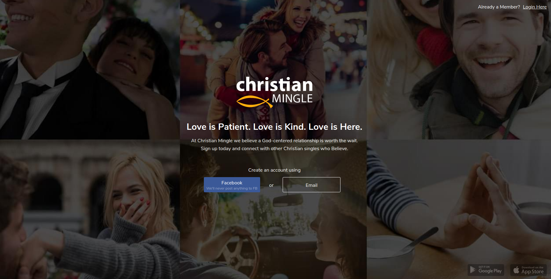 ChristianMingle-Review1
