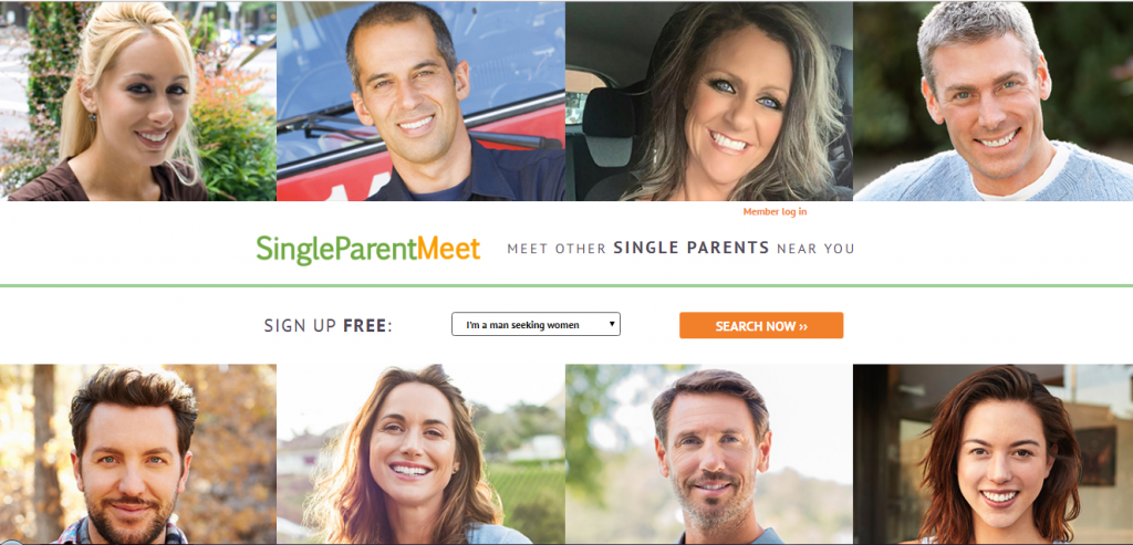 SingleParentMeet-Review1